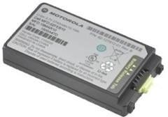 Batéria Motorola MC30xx/MC31xx, standardní baterie 2740mA
