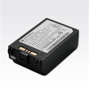 Batéria Motorola MC70/MC75, 1.5X Li-Ion Baterie, 3600 mAh