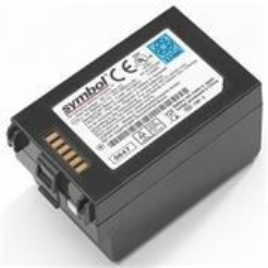 Batéria Motorola MC7094, 3800mAh