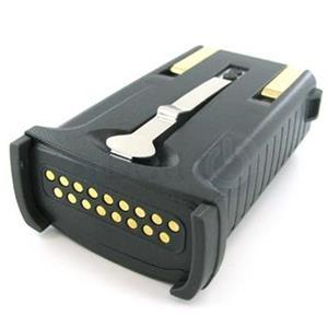 Batéria Motorola MC90xx, Baterie Lithium Ion 2200 mAh