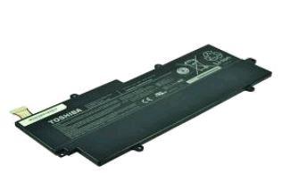 batéria Toshiba Portege Z830 2200mAh