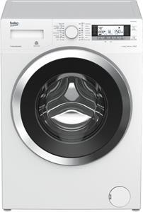 Beko WTE 11735 XCST práčka spredu plnená