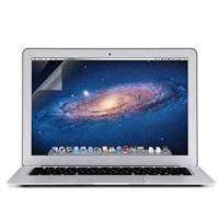 "Belkin ochranná fólia pre MacBook Air 11"", antireflexná"