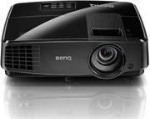 Benq DLP MX507, 3200lm, XGA, HDMI, SmartEco