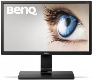 """BenQ GL2070, 20"""", LED, DVI"""