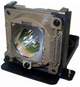 Benq Lampa (original) CSD module pro SX912/ MH740/ SH915
