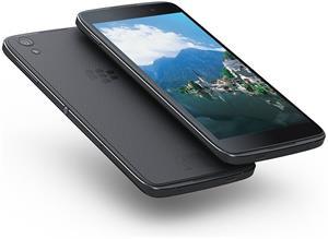 BlackBerry DTEK 60, čierny