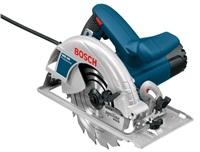 Bosch Profesionálna okružná píla GKS 190