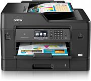 Brother MFC-J3930DW A3 print/scan,22ppm, duplex A4