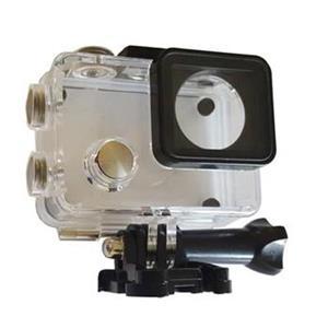 C-Tech MyCam 300, púzdro vodotesné pre kameru