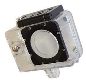 C-Tech Pouzdro vodotěsné pro kameru MyCam 250