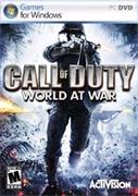 Call of Duty 5 (World at War) PC