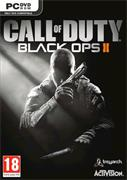 Call of Duty Black Ops II (PC)