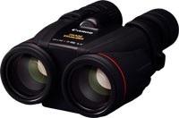 Canon Binocular 10x42 L IS