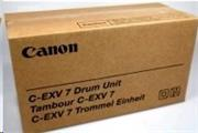Canon C-EXV7, čierny, 24000strán
