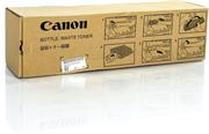 Canon FM25533000 odpadová nádobka