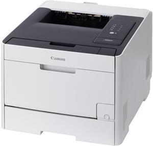 Canon i-SENSYS LBP 7210Cdn, (color laser), net, duplex