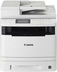 Canon i-SENSYS MF411dw