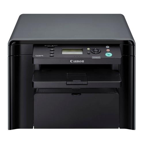 МФУ Canon i-SENSYS MF635Cx (копир-цветной принтер-сканер  ADF 1200x1200dpi WiFi LAN A4)