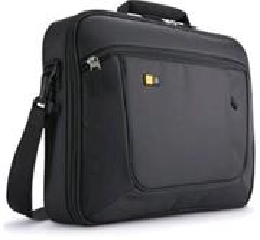 "Case Logic ANC316 taška na notebook, 15,6"""