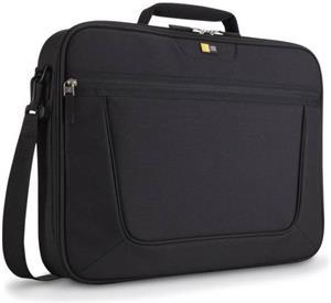 """Case Logic VNCI215 taška na notebook, 15,6"""""""