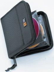 CaseLogic - CDW32 - Pozdro na 32CD