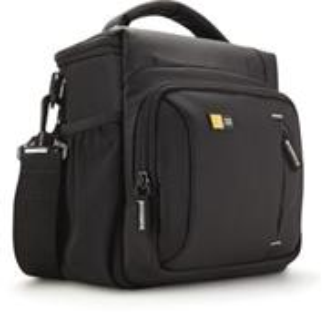 CaseLogic TBC409 torba na zrkadlovku a príslušenstvo