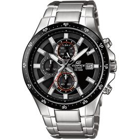 CASIO EFR 519D-1A náramkové hodinky
