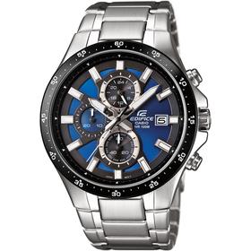 CASIO EFR 519D-2A náramkové hodinky