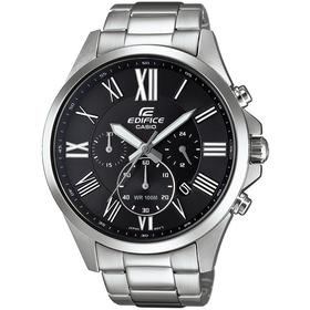 Casio EFV 500D-1A náramkové hodinky