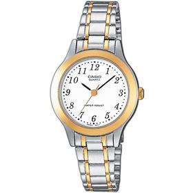 CASIO LTP 1263G-7B náramkové hodinky