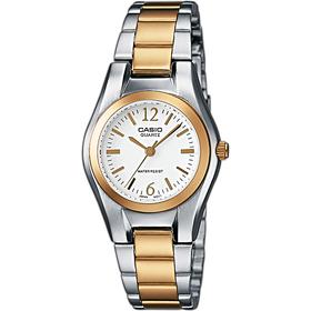 Casio LTP 1280SG-7A náramkové hodinky