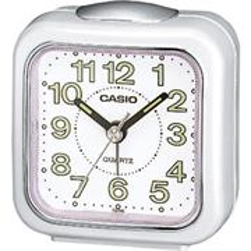CASIO TQ 142-7 (107) budík