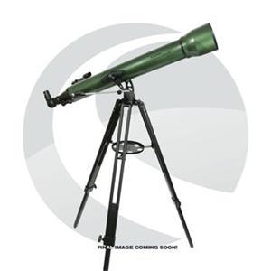 CELESTRON ExploraScope 80AZ hvezdársky ďalekohľad (22102)