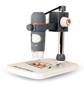 CELESTRON Handled Digital Microscope PRO (44308)