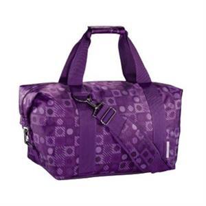"Cestovná taška Aha ""Color Beat"", malá"