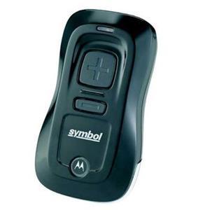 Čítačka Motorola CS3000, 1D mobilní snímač čarových kódů, USB