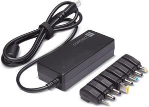 CONNECT IT Notebook Power univerzálny notebookový adaptér 48 W