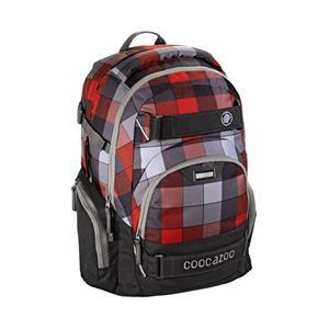 Coocazoo CarryLarry2, školský ruksak