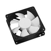 Cooltek Silent Fan 80