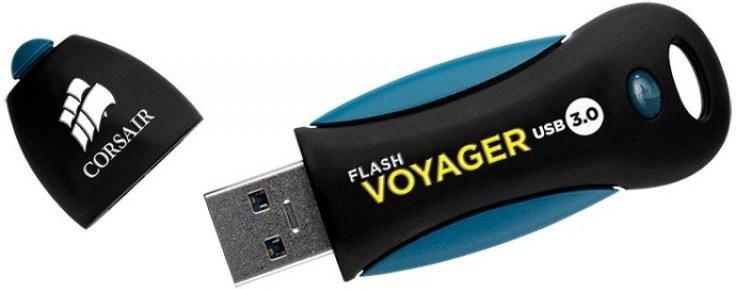 Corsair Flash Voyager 64GB