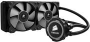 Corsair Hydro Series™ H105 Performance, 240mm