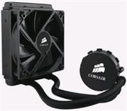 Corsair Hydro Series H55, 120mm vent.