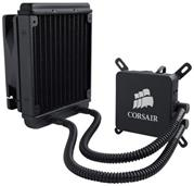 Corsair Hydro Series H60, 120mm
