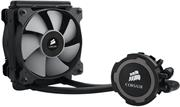 Corsair Hydro Series™ H75 Performance, 120mm fan