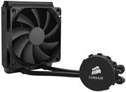 Corsair Hydro Series H90, 140mm