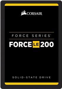 Corsair SSD Force LE200 120GB