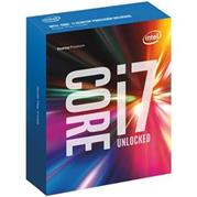 CPU INTEL Core i7-6800K (3.4GHz, 15M, LGA2011-v3)