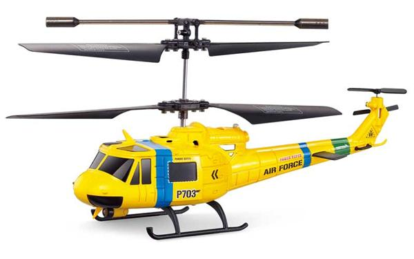 huey helicopter ceiling fan with Cqe Helikoptera Fleg P703 Rescue Huey Gyro D140847 on Camo Ceiling Fan moreover Ceiling Fan Mossy Oak Camo Ceiling Fan Blades Hunter Cranbrook Af8c224dace59b7e additionally Liz Claman Is Super Hot Guest On Daily also Ceiling Fan Isis Big Ass Fans additionally Aviation Ceiling Fans.