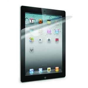 Cygnett, Optic Clear priehľadná ochrana displeja pre iPad 3/4.